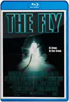 The Fly (1986) HD 720p Subtitulados