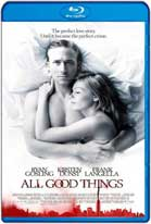 All Good Things (2010) HD 720p Subtitulados
