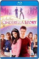 Another Cinderella Story (2008) HD 720p Subtitulados