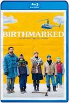 Birthmarked (2018) HD 720p Subtitulados