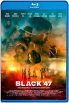 Black '47 (2018) WEBRip 720p Subtitulados