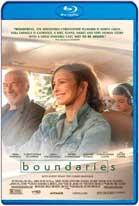 Boundaries (2018) WEB-DL 720p Subtitulados