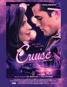 Cruise (2018) WEB-DL Subtitulados