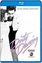Dirty Dancing (2017) HD 720p Latino