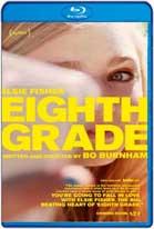 Eighth Grade (2018) WEBRip 720p Subtitulados