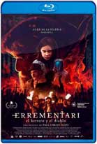 Errementari El herrero y El Diablo (2017) HD 720p Latino