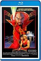 Flash Gordon (1980) HD 720p Subtitulados