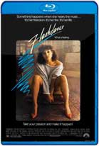 Flashdance (1983) HD 720p Subtitulados