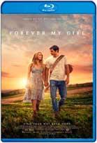Hasta que te encontré (2018) HD 720p Latino