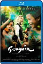 Gauguin: Voyage de Tahiti (2017) WEB-DL 1080p Subtitulados