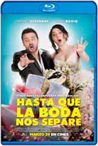 Hasta que la boda nos separe (2018) HD 1080p Latino