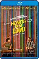 Los corazones laten fuerte (2018) HD 720p Subtitulados