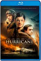 Hurricane (2018) HD 720p Subtitulados