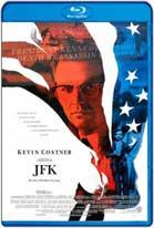 JFK (1991) HD 720p Subtitulados