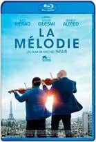 La mélodie (2017) HD 720p Subtitulados