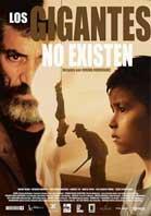 Los gigantes no existen (2017) BluRay Español