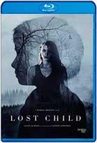 Lost Child (Tatterdemalion) (2018) HD 720p Subtitulados