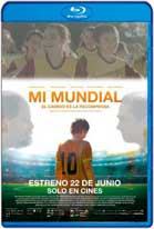 Mi Mundial (2017) WEB-DL 720p Latino