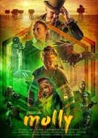 Molly (2017) DVDRip Subtitulados