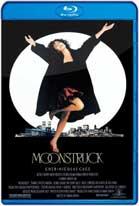 Moonstruck (1987) HD 720p Subtitulados