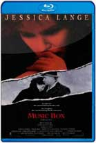 Music Box (1989) HD 720p Subtitulados
