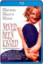 Never Been Kissed (1999) HD 720p Subtitulados