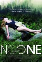 No One (2017) WEB-DL Subtitulados