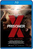 Prisoner X (2016) HD 720p Latino