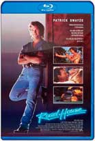 Road House (1989) HD 720p Subtitulados