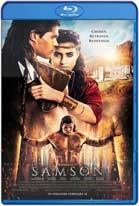 Sansón (2018) HD 720p Español