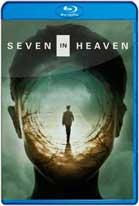 Seven in Heaven (2018) WEBRip 720p Subtitulados