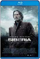 Siberia (2018) HD 720p Latino