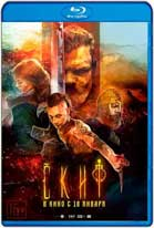 Skif (The Last Warrior) (2018) HD 720p Subtitulados