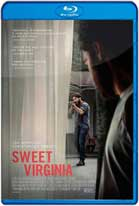 Sweet Virginia (2017) HD 720p Latino