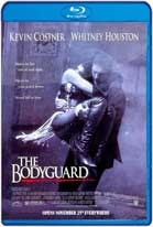 The Bodyguard (1992) HD 720p Subtitulados