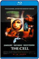 The Cell (2000) HD 720p Subtitulados