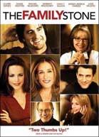 The Family Stone (2005) DVDRip Subtitulados