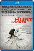 The Hurt Locker (2008) HD 720p Subtitulados