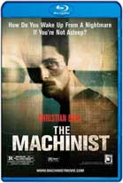 The Machinist (2004) HD 720p Subtitulados