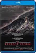 The Perfect Storm (2000) HD 720p Subtitulados