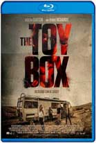 The Toybox (2018) HD 720p Subtitulados