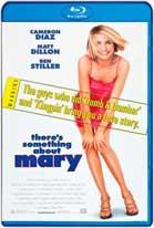 Loco por Mary (1998) HD 720p Subtitulados