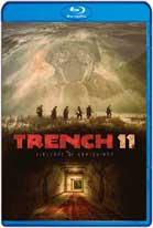 Trench 11 (2017) WEB-DL 1080p Subtitulados