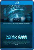Unfriended: Dark Web (2018) HD 720p Subtitulados