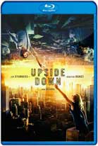 Upside Down (2012) HD 720p Subtitulados