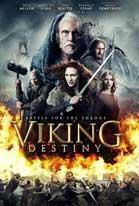 Viking Destiny (2018) DVDRip Subtitulados
