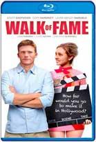 Walk of Fame (2015) HD 720p Latino