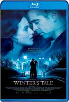 Winter's Tale (2014) HD 720p Subtitulados