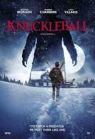 Knuckleball (2018) DVDRip Subtitulados