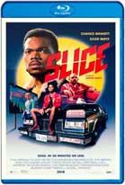 Slice (2018) HD 720p Subtitulados